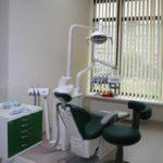 Лечебный кабинет стоматолога Арт-Дентал
